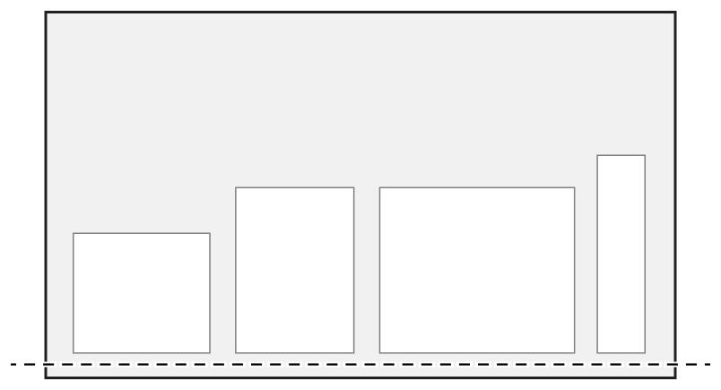 align_bottom_2x