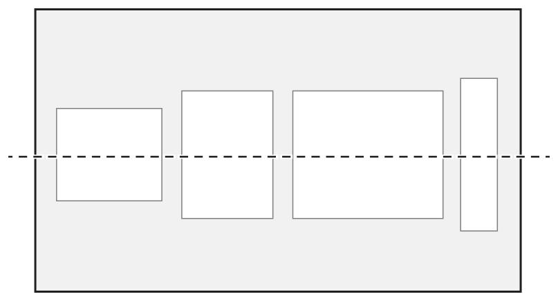 align_center_2x